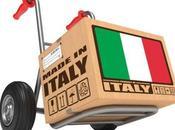 Rapporto Istat: l'export salverà