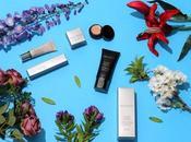 Makeup Tips: Tipologie correttori Come scegliere adatto