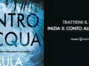 Dentro l'acqua: nuovo romanzo Paula Hawkins