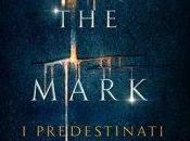 Carve Mark: Predestinati