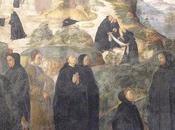 Visita guidata gratuita all'ex monastero Ss.Severino Sossio