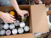Food Sharing Roma Uniti contro spreco alimentare