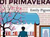 nuova uscita Emma Books: vento primavera