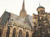 Visitare Vienna seconda volta scoprire città nuova