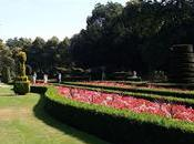 Vita Britalian: storia Eleonora, gardener Cliveden