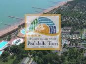 Centro Vacanze Pra' delle Torri: vostra vacanza contatto natura
