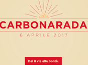 CarbonaraDay nostra carbonara