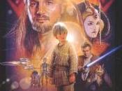 Star Wars: Episodio minaccia fantasma