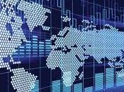 Globalizzazione, multinazionali elusione fiscale