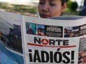 Miroslava anni sangue giornalismo messicano