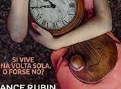 "Blogtour ""Birthdate"" Lance Rubin"