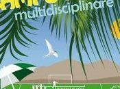 Camp estivo biancoverde: iscriviti