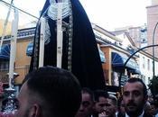 Mini-guida sopravvivere alla Semana Santa Málaga