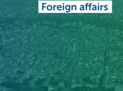 Foreign Ministers meeting Lucca (April 10-11)