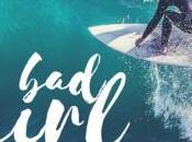 """Recensione """"Bad Girl"""" Karen Waves"""