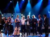 Aperte iscrizioni Apulia Musical 2017. stage affermati performers musical