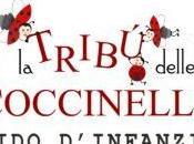 Tribù delle coccinelle, nuovissimo nido Macerata, apre iscrizioni prepara centro estivo