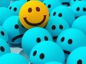 Gestire emozioni… semplice metafora