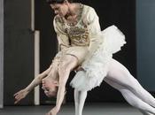 gioielli George Balanchine