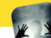 "Recensione confine dell'ombra"" Gianluca Arrighi"