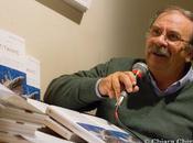 Amore Titanic: intervista fuori schema Claudio Bossi