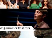 Cinquanta Sfumature Biondo telefilm guardare ASSOLUTAMENTE quest'estate