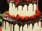 Sweet table torta drip cake, tema: laurea della bellissima nipotina!!