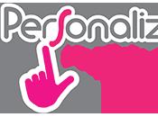 Cover smartphone Personalizzalo