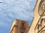 paio cose Palermo
