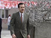 Istanbul. Ecco com'è REIS, film racconta infanzia ascesa Erdogan: recensione
