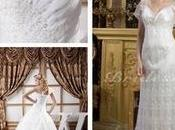 Shopping Dresses Made Easy Bridesire