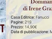 Recensione Dominant Irene Grazzini