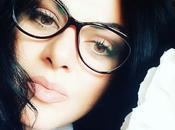 GlassesShop.com review