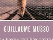 Recensione, DONNA POTEVA ESSERE Guillaume Musso