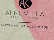 Alkemilla Sapone Artigianale Antiage Review
