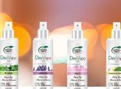 nuovi deodoranti supermercato Natura Amica