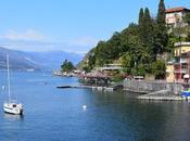 TRAVEL: bellezza Varenna lago Como