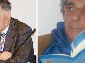 Giorgio Barberi Squarotti: poeta critico propone Giovannino Guareschi oltre Italo Calvino