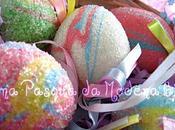 Cosa fare Pasqua Pasquetta bambini Modena dintorni?