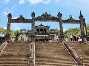 Vietnam, cose vedere fare paese Asiatico