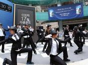 Samsung torna essere Leader Mercato, mentre Apple arranca