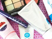Yes, Boh! Prodotti make-up skincare momento (Aprile 2017)