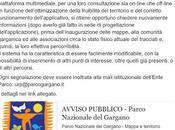 "fine mandato presidenza Pecorella"" spara ultime cartucce"