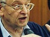 Ricordo giacomo becattini (1927 –2017)