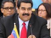 sospensione Venezuela MERCOSUR come sintesi processo integrazione America Latina