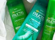 conosci Supercocco (Fructis)?
