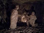 L'incredibile visita alle Miniere Sale Cracovia: Wieliczka