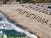 Fukushima trasformando Pacifico immenso cimitero?