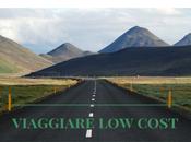 Viaggiare Cost