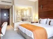 Hotel Okura: servizi qualità cucina stellata Amsterdam